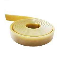 Okładzina gumowa koła (3,6 mb)