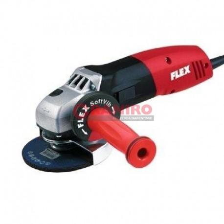 Flex L 3410 VR