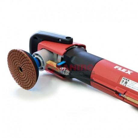 FLEX Szlifierka L 12-3 WET