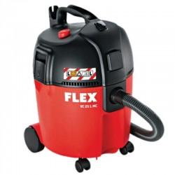 FLEX Odkurzacz VC 25 L MC