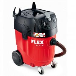FLEX Odkurzacz VCE 45 L AC Bezworkowy klasa L
