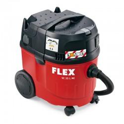 Flex Odkurzacz VC 35 L MC klasa L