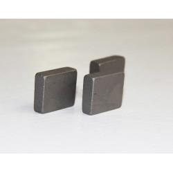 Segmenty do granitu fi 900 24x20 LF