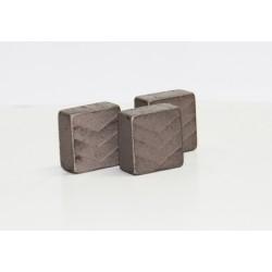 Segmenty do granitu fi 900 24x20 ZD800