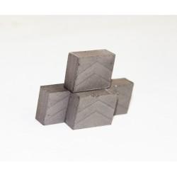Segmenty do granitu fi 3000 24x20 ZD800