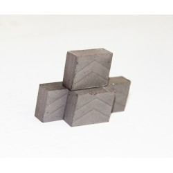 Segmenty do granitu fi 3500 24x20 ZD800
