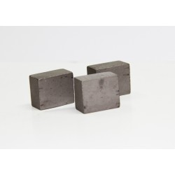 Segmenty do granitu fi 3000 24x20 LF