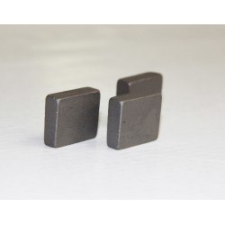 Segmenty do granitu fi 1400 24x20 LF
