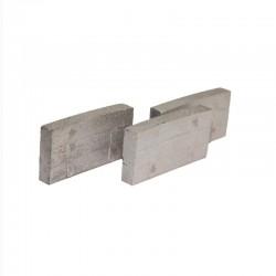 Segmenty do granitu fi 800 40x20 B4