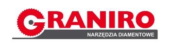 Graniro.pl - Narzędzia diamentowe
